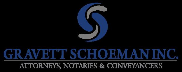 Gravett Schoeman Inc.